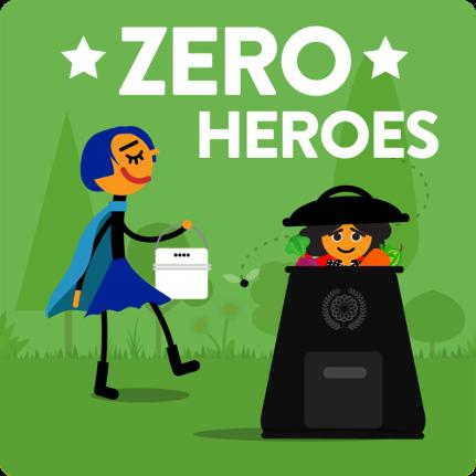 Zero-Heroes-no-padding